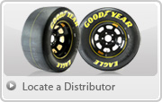 Race Tire Distributors